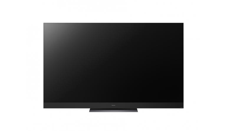 TV CES 2019: Neuer OLED von Panasonic unterstützt alle HDR-Formate und Dolby Atmos - News, Bild 1