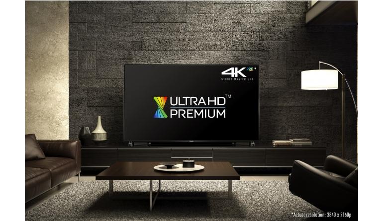 timeshift und hdr panasonic r stet 4k fernseher per software update nach. Black Bedroom Furniture Sets. Home Design Ideas