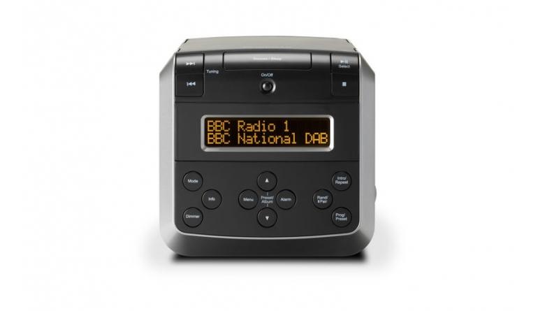 HiFi Roberts Radio Sound48  - News, Bild 1
