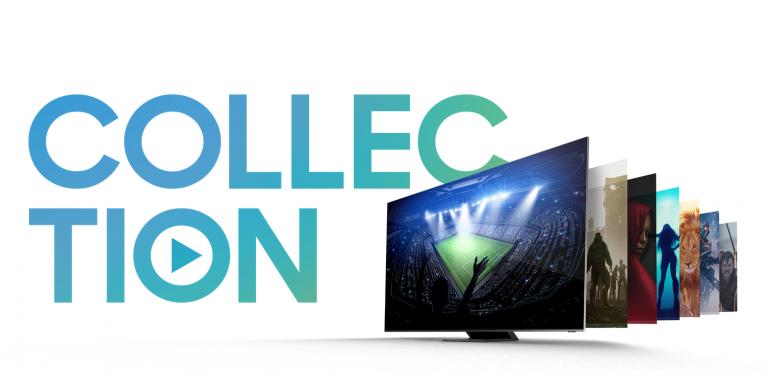 TV Samsung verlängert die Bundle- und Cashback-Angebote - News, Bild 1