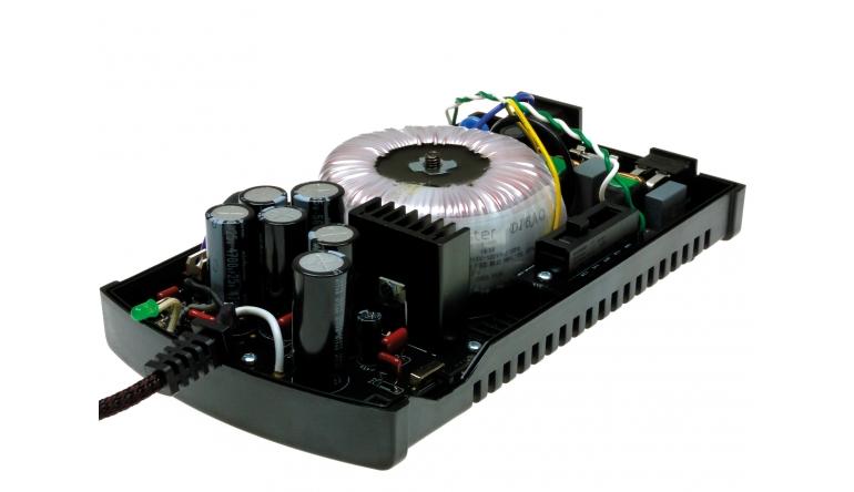 HiFi SBOOSTER bringt ein 24-V-AC-NETZTEIL auf den Markt - News, Bild 1