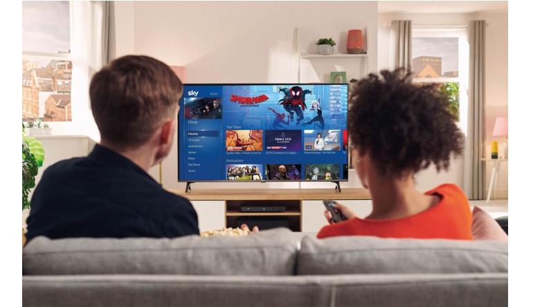 Heimkino Fernsehen, Streaming, Apps und mehr - News, Bild 1