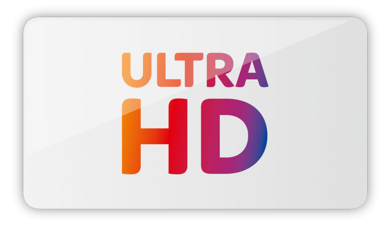 TV Handball erstmals in Ultra-HD: Sky überträgt Champione League am Sonntag - News, Bild 1