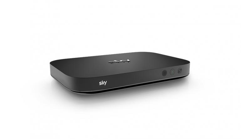 TV Individuelle Jugendschutz-Einstellungen jetzt auch für Sky Q App und Sky Q Mini  - News, Bild 1