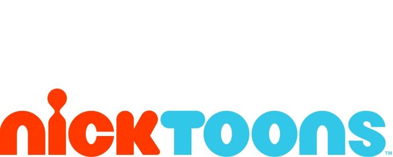 TV Nick Jr. und NickToons: Sky baut Senderangebot ab April aus - News, Bild 1