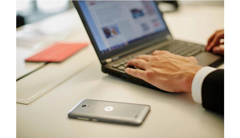 Smart Home Ego-Googeln immer beliebter: Was weiß das Internet über mich selbst? - News, Bild 1