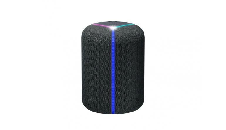 HiFi Neuer kabelloser Lautsprecher von Sony - Spotify, Bluetooth und Alexa - News, Bild 1