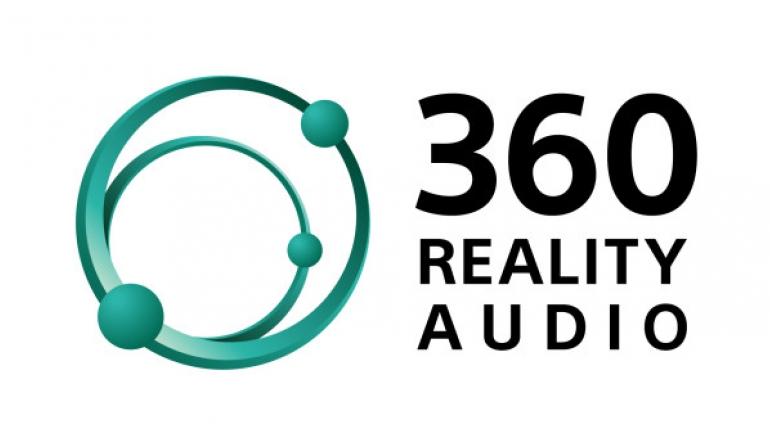 HiFi Sony erweitert 360° Reality Audio-Programm - News, Bild 1