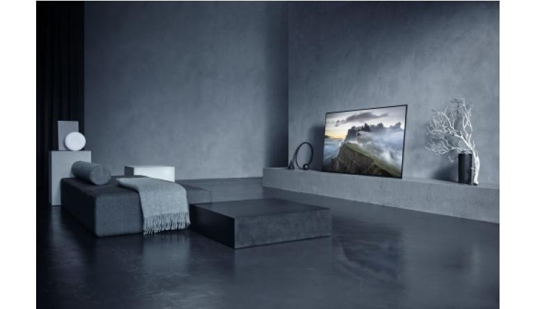 oled fernseher a1 von sony kommt im mai 55 und 65 zoll. Black Bedroom Furniture Sets. Home Design Ideas
