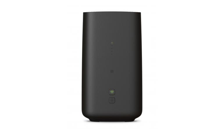 Smart Home Speedport Pro: Neuer Telekom-Router mit Hybrid-Technologie erst ab Januar - News, Bild 1