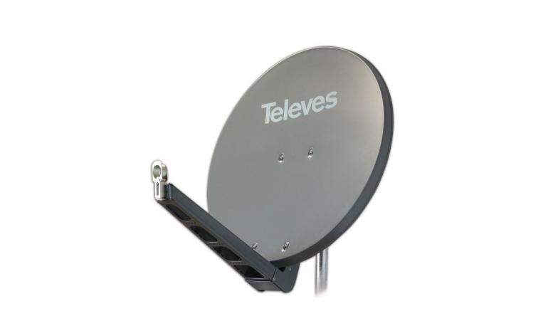 TV Ab dem 28. September: Neue Webinare der AG Sat rund zum Thema Satelliten-Empfang - News, Bild 1