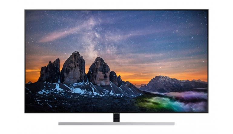 TV Jede Sendung von vorne schauen: ARD führt ab sofort Replay-Funktion ein - News, Bild 1