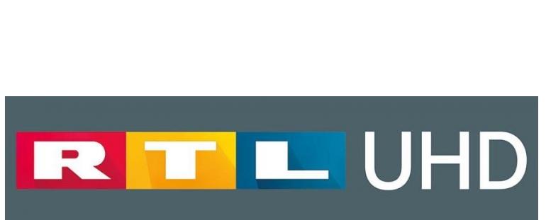 TV Live in Ultra-HD: Letztes Länderspiel der deutschen Elf heute bei RTL UHD - News, Bild 1