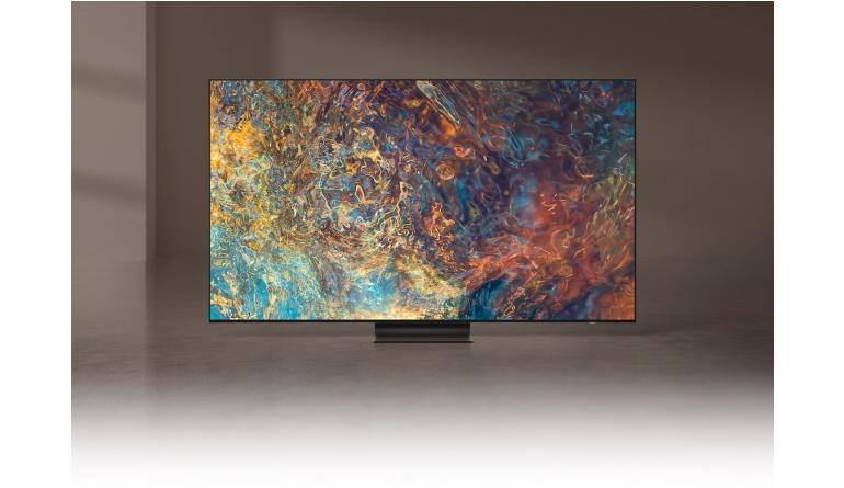 TV TV-Geräte-Markt: UHD-Anteil liegt mittlerweile bei 75 Prozent - News, Bild 1