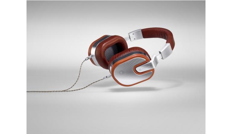 HiFi High End 2019: Ultrasone rückt mit diversen Kopfhörern und exklusiven Modellen an - News, Bild 1