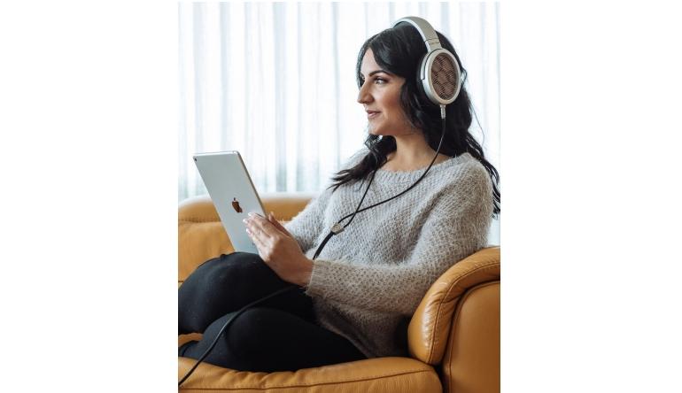 HiFi Frühling für Kopfhörer-Fans - News, Bild 1