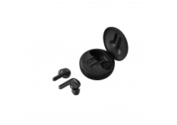 mobile Devices Neue EarBuds von LG - News, Bild 1