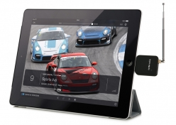 mobile Devices TV mit dem Tablet und Smartphone – so gehts - News, Bild 2