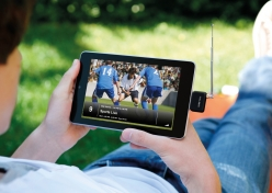 mobile Devices TV mit dem Tablet und Smartphone – so gehts - News, Bild 3