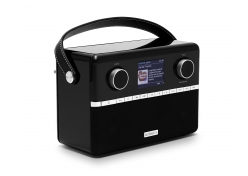 HiFi Roberts Radio Stream 94i Plus - News, Bild 1