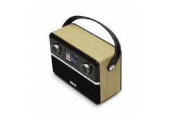HiFi Roberts Radio Stream 94i Plus - News, Bild 2