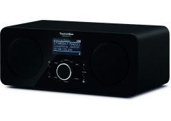 HiFi Technisat mit neuer Digitalradio-Flotte - DAB+, CD-Player, Bluetooth und Streaming - News, Bild 2