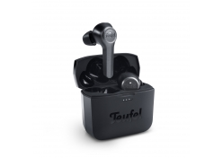 Car-Media Teufel präsentiert AIRY TRUE WIRELESS - News, Bild 2