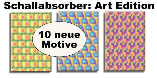 offerbox_1590658558.jpg