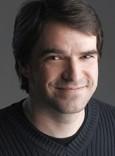 Jochen Schmitt