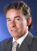 Guido Randerath