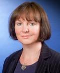 Ruth Wallhoff-Randerath
