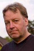 Holger Barske