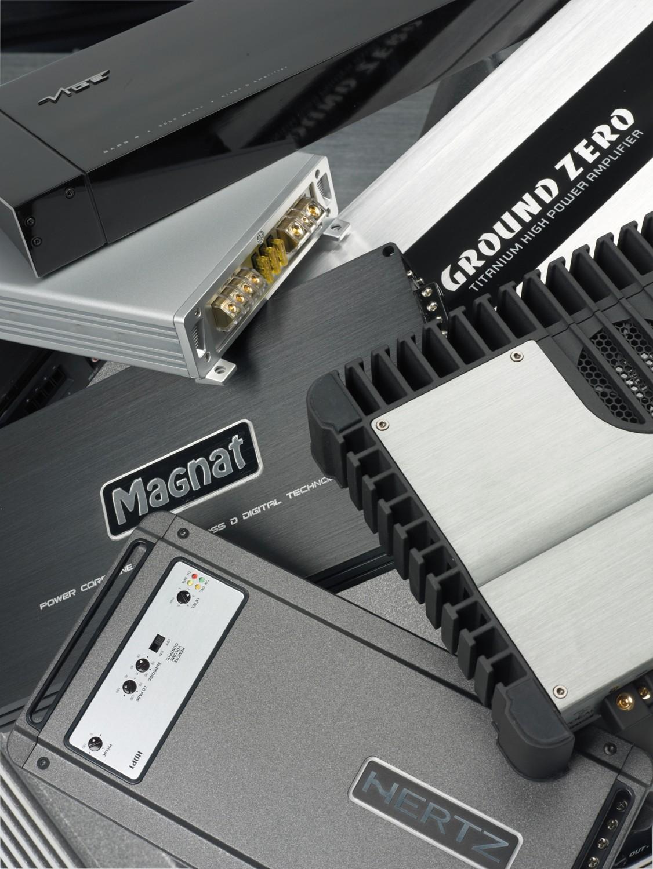 test car hifi endstufe mono audio system r 1250 1 d fazit. Black Bedroom Furniture Sets. Home Design Ideas