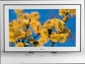 Fernseher Sony KDL-40EX1 im Test, Bild 8