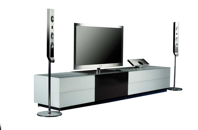 test fernseher blu ray anlagen hifi tv m bel seite 1. Black Bedroom Furniture Sets. Home Design Ideas