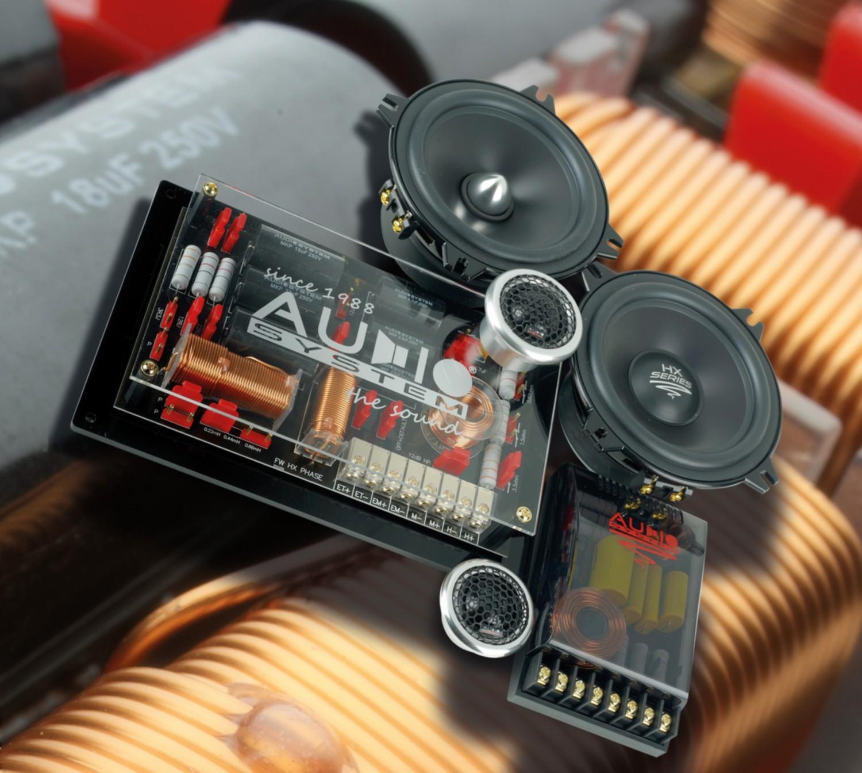 test car hifi lautsprecher 13cm seite 1. Black Bedroom Furniture Sets. Home Design Ideas