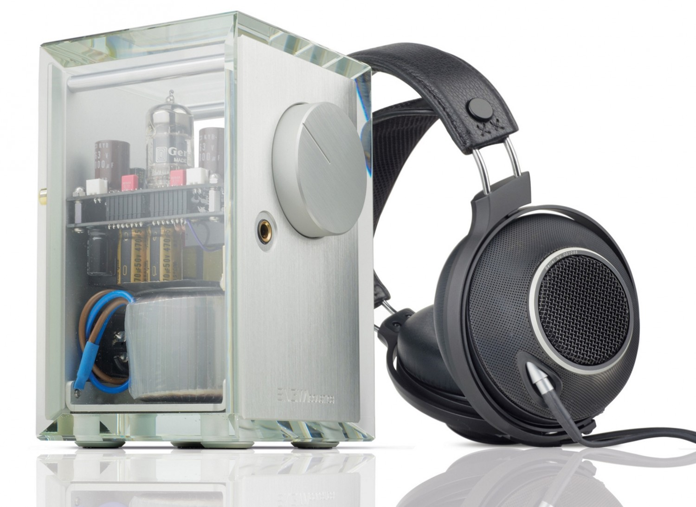 Kopfhörer Hifi Enigma Audio Dharma D1000, Enigma Audio Athena A1 im Test , Bild 1