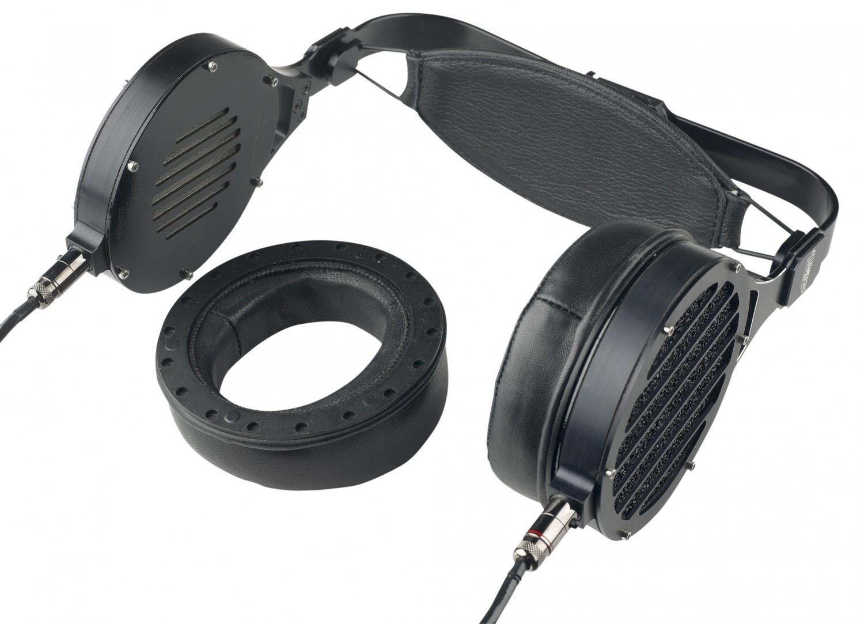 Kopfhörer Hifi Abyss AB-1266 im Test, Bild 2