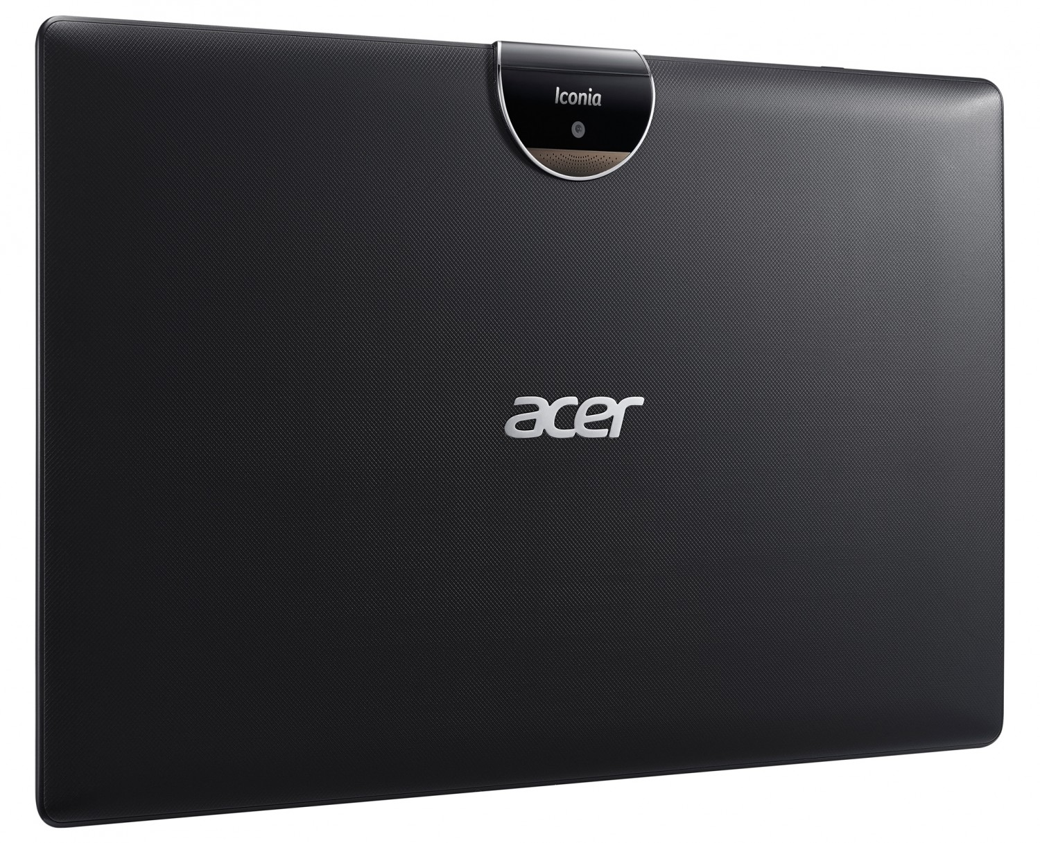 Tablets Acer Iconia Tab 10 (A3-A50) im Test, Bild 2