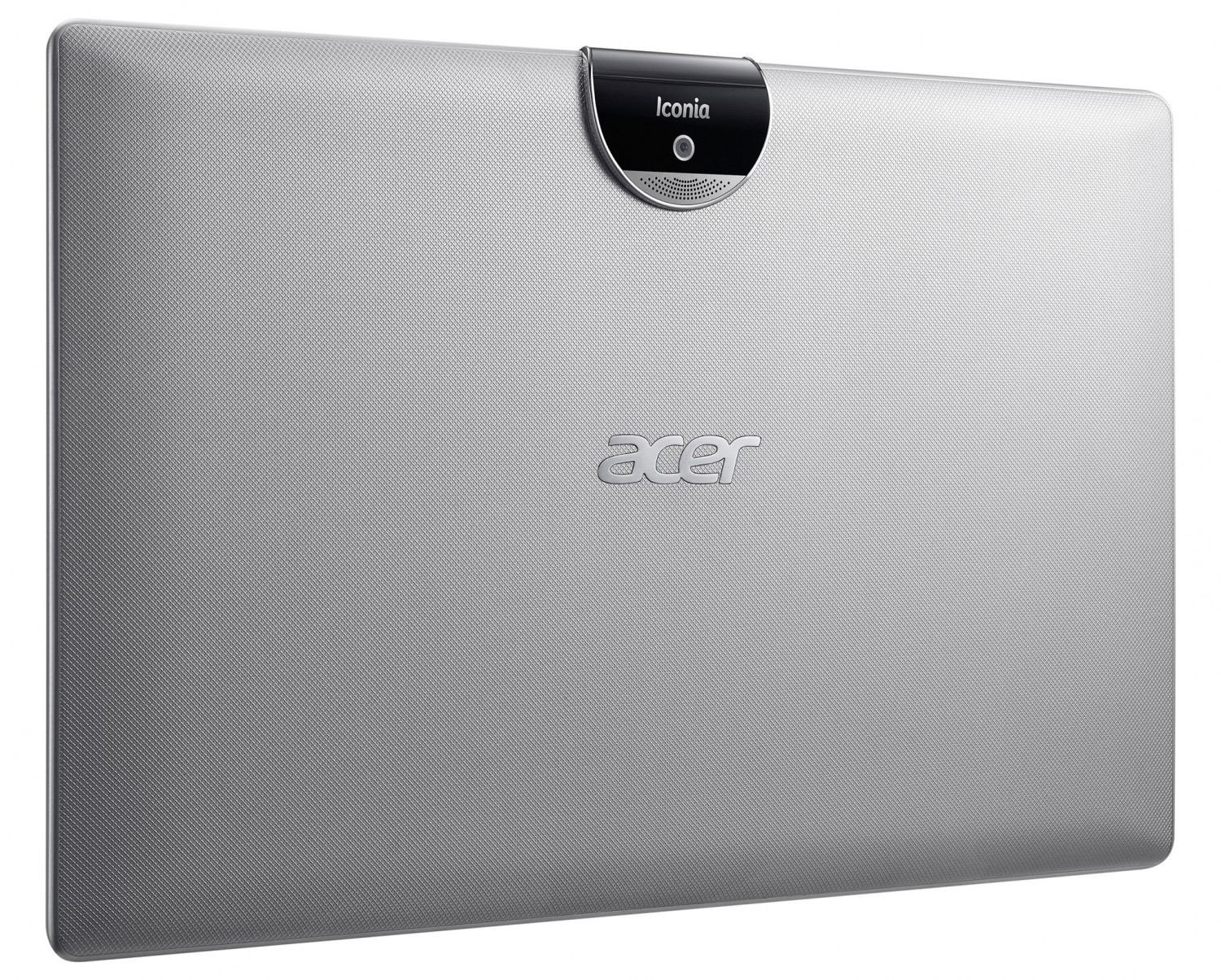 Tablets Acer Iconia Tab 10 (A3-A50) im Test, Bild 3