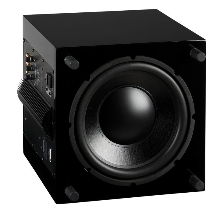 Lautsprecher Surround Acoustic Energy Acoustic Energy AE-5.1-Set im Test, Bild 2