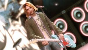 Games Playstation 3 Activision Guitar Hero 5 im Test, Bild 3