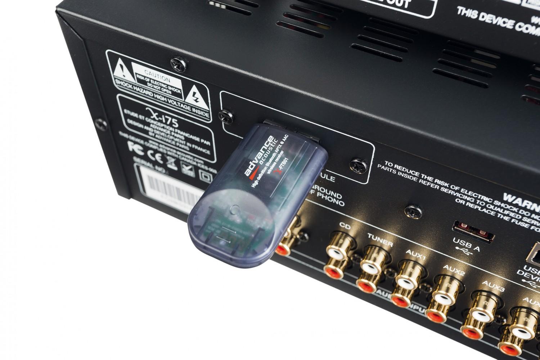 test vollverst rker cd player bildergalerie bild 4. Black Bedroom Furniture Sets. Home Design Ideas