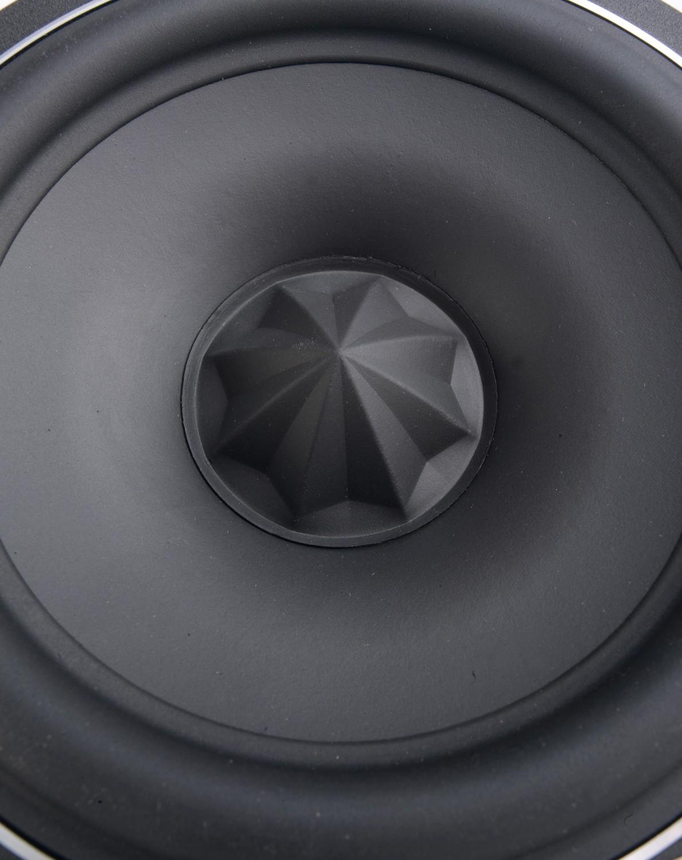 Car-HiFi-Lautsprecher 16cm Arc Audio RS 6.0/RS 3.0/RS 1.0 im Test, Bild 4
