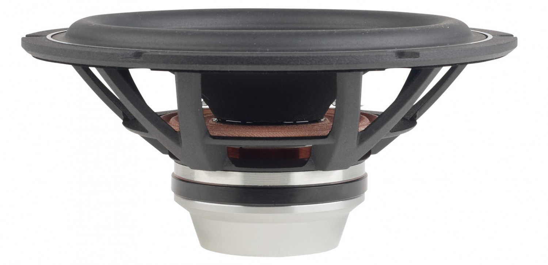 Car-HiFi-Lautsprecher 16cm Arc Audio RS 6.0/RS 3.0/RS 1.0 im Test, Bild 5