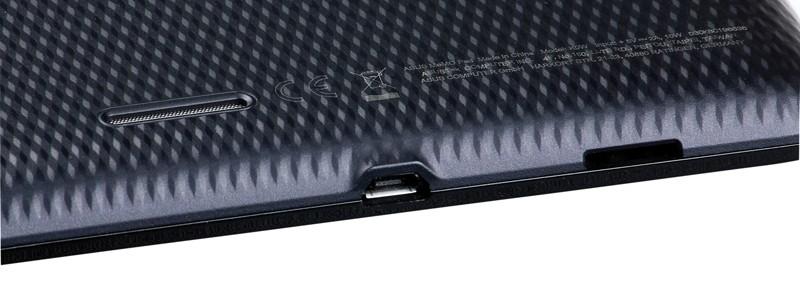 Tablets Asus Memo Pad ME172V im Test, Bild 3