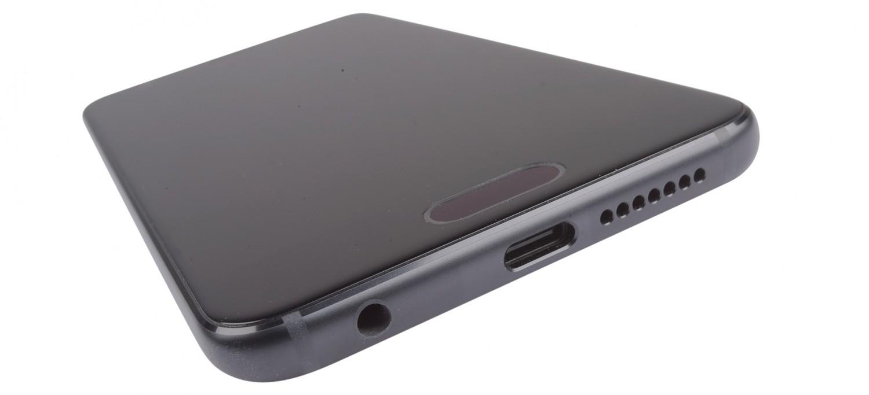 Smartphones Asus ZenFone 4 im Test, Bild 3