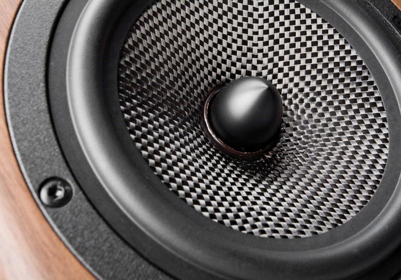 Lautsprecher Stereo ASW Cantius 212 im Test, Bild 2