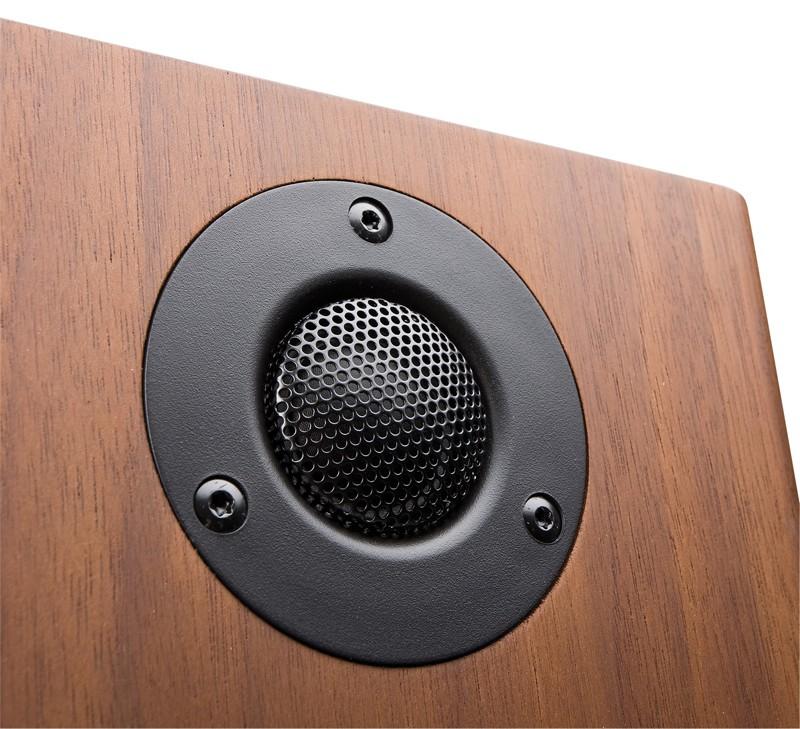 Lautsprecher Stereo ASW Cantius 212 im Test, Bild 3