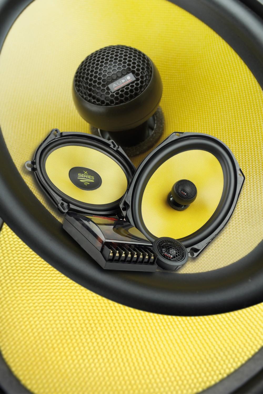 test car hifi lautsprecher seite 1. Black Bedroom Furniture Sets. Home Design Ideas